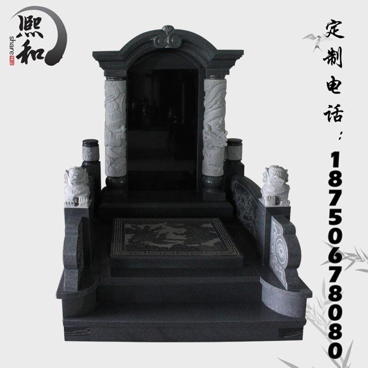 石碑雕刻图片,墓碑花瓶,石塔 墓碑 线
