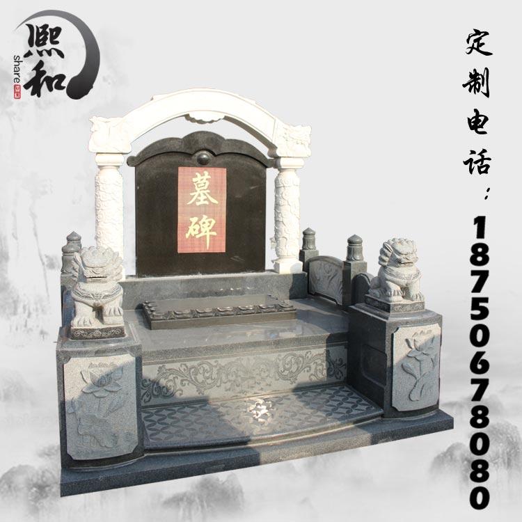 墓碑石材批发市场,驼石碑龟,公墓墓碑