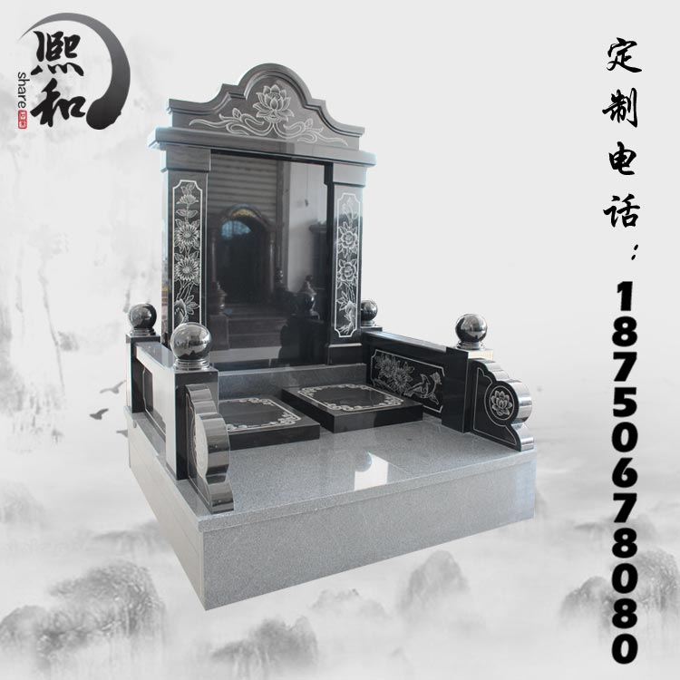 惠安墓碑厂家,青石石碑厂家,泉州墓碑厂家