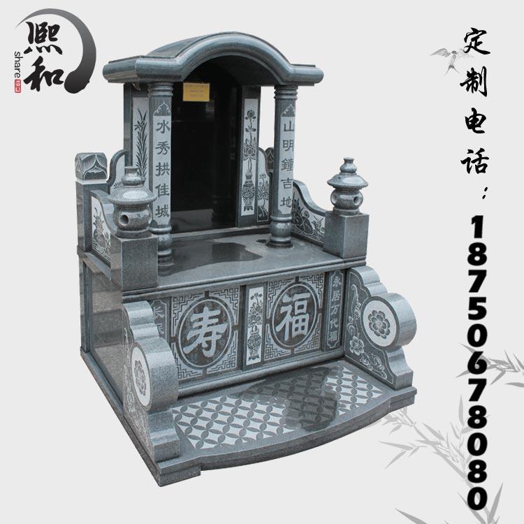 墓碑雕刻,石碑雕刻,雕刻大型石碑工厂
