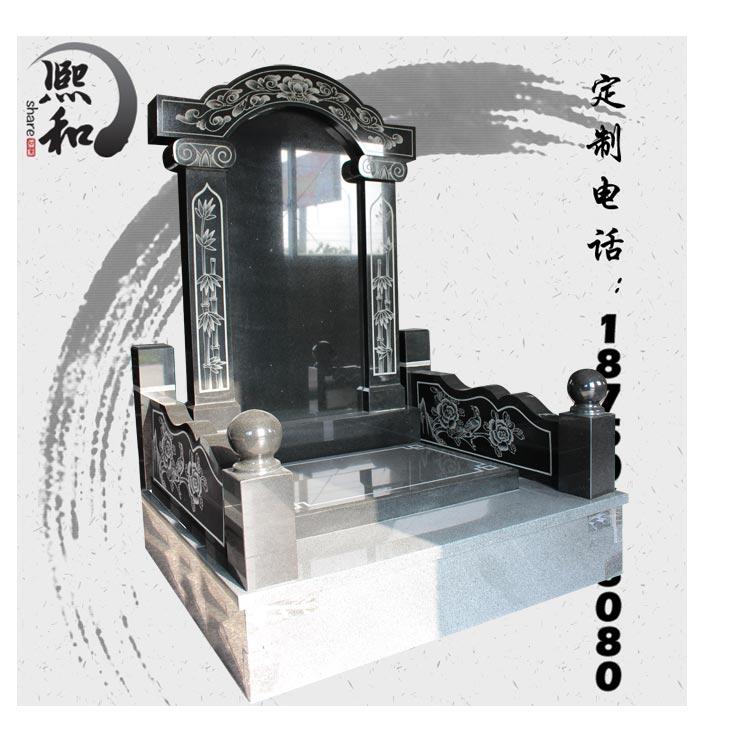 长春石碑批发市场在哪,惠安墓碑加工厂,墓碑石雕的市场