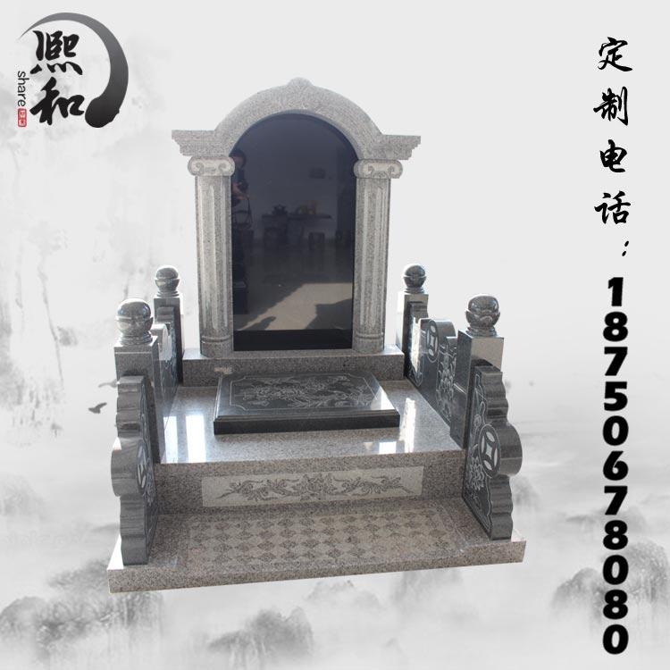 高档墓碑,墓碑加工厂,驮石碑的