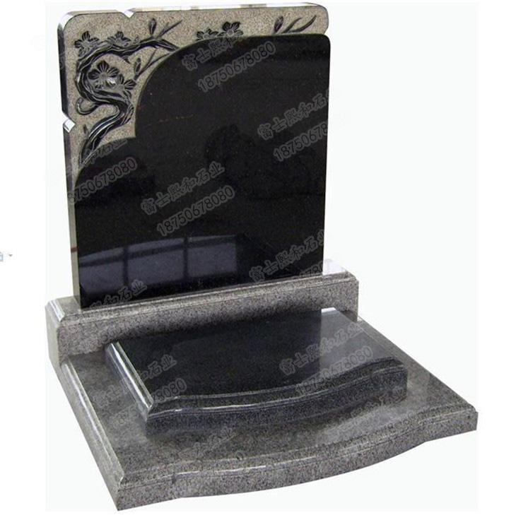公墓墓碑,惠安墓碑