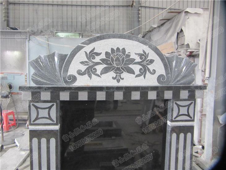 陵园墓碑,家族墓碑