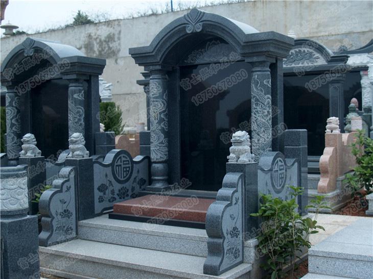 贵州墓碑,云南墓碑