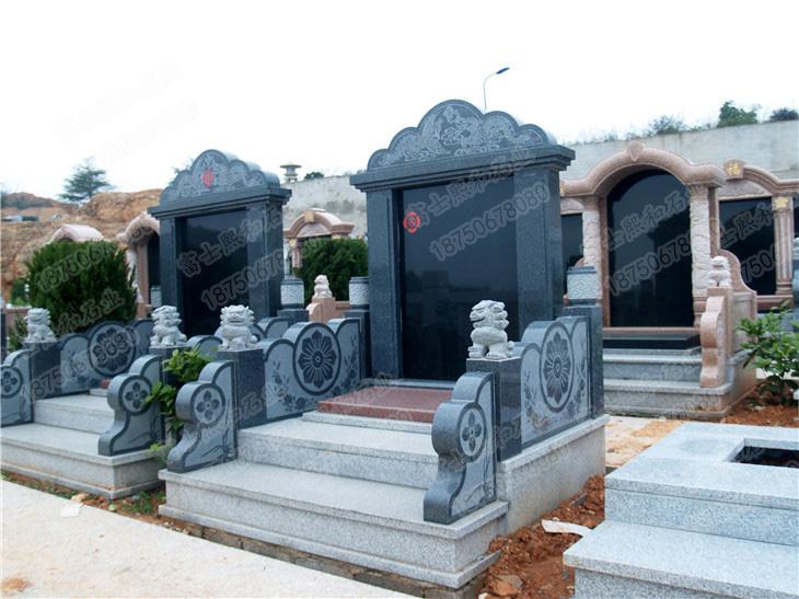 陵园墓碑,石雕墓碑