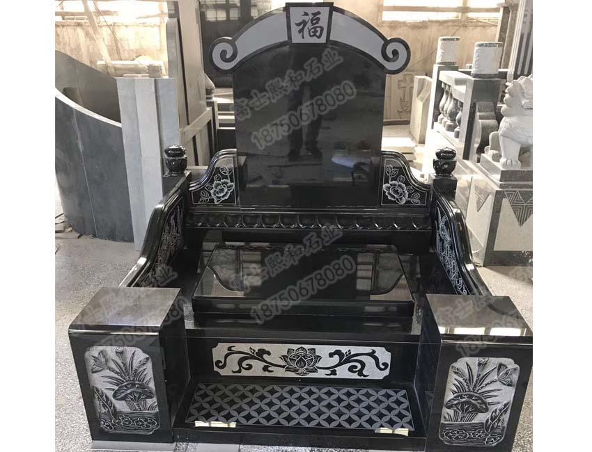 国内火葬墓碑