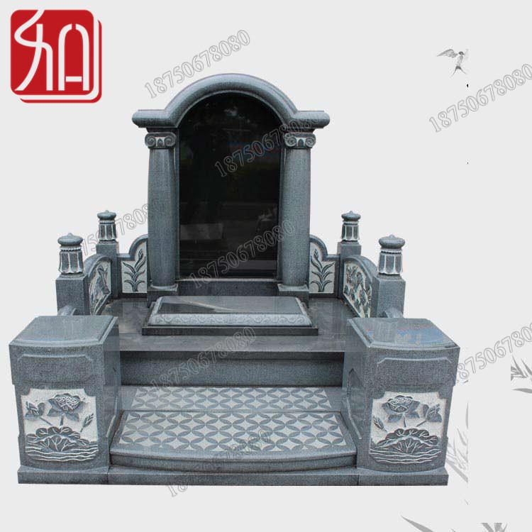 云南墓碑厂家