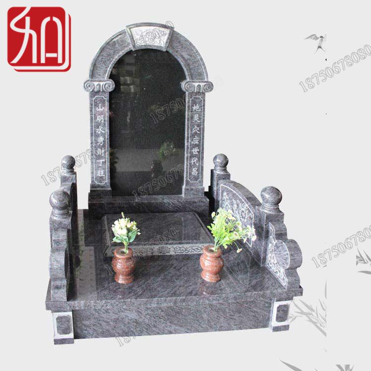 云南火葬墓碑厂家