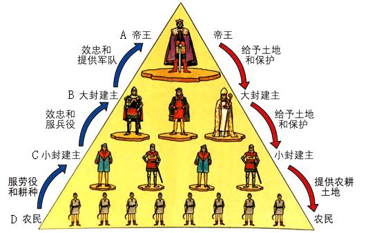 云南墓碑文化