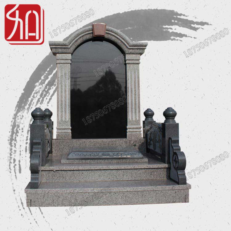 曲靖陆良墓碑厂家