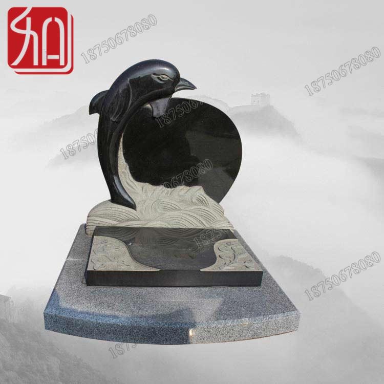 艺术墓碑款型,石雕墓碑加工厂