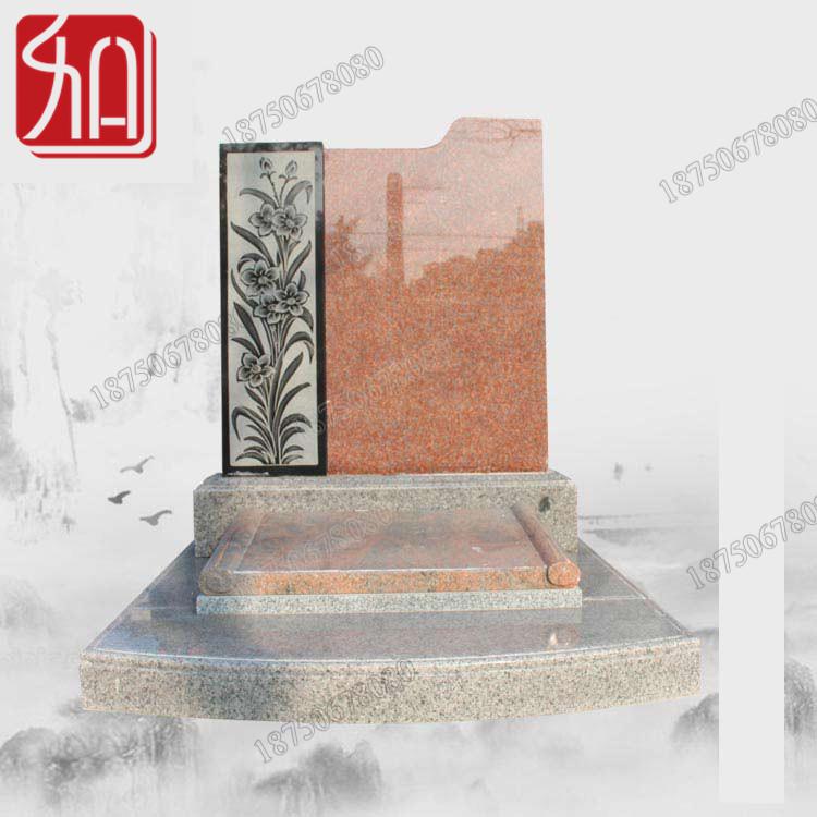 云南昭通艺术墓碑,惠安艺术墓碑