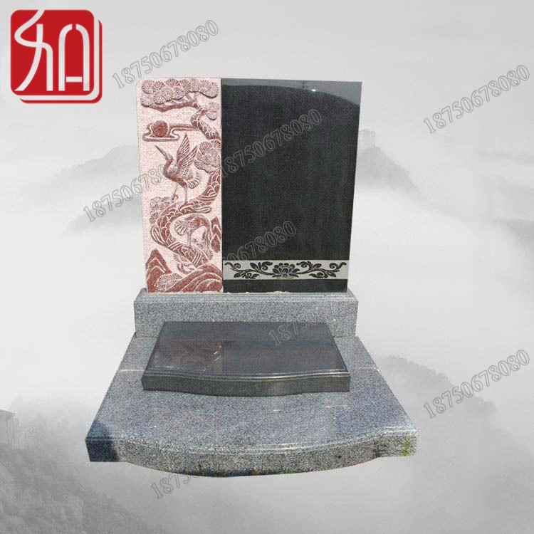 贵州铜仁墓碑厂家