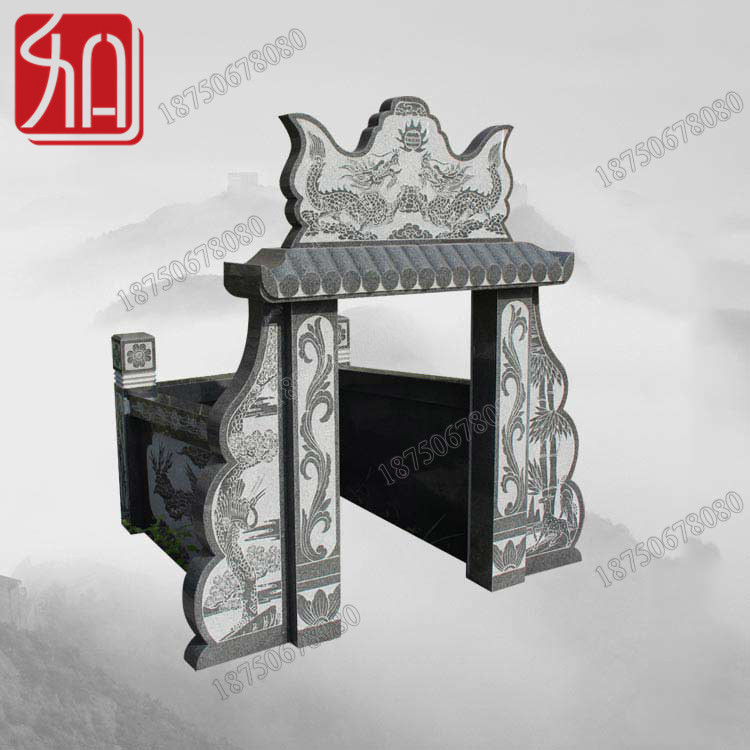 贵州铜仁墓碑批发