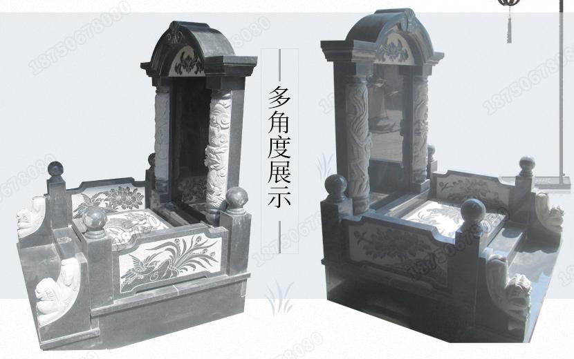 云南文山墓碑价格差异原因