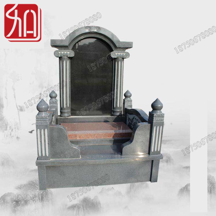 云南昭通墓碑价格