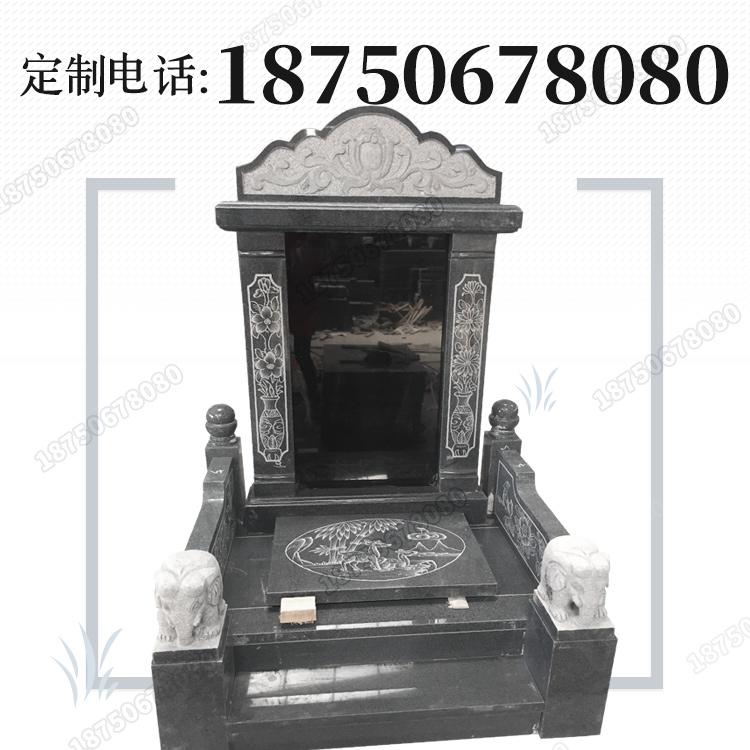 贵州贵阳墓碑厂家