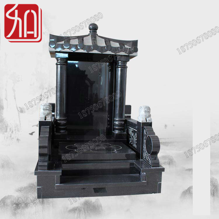 贵州铜仁墓碑价格