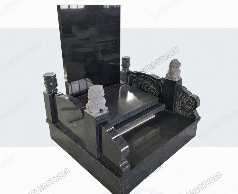 火葬墓碑 ,艺术墓碑,传统墓碑