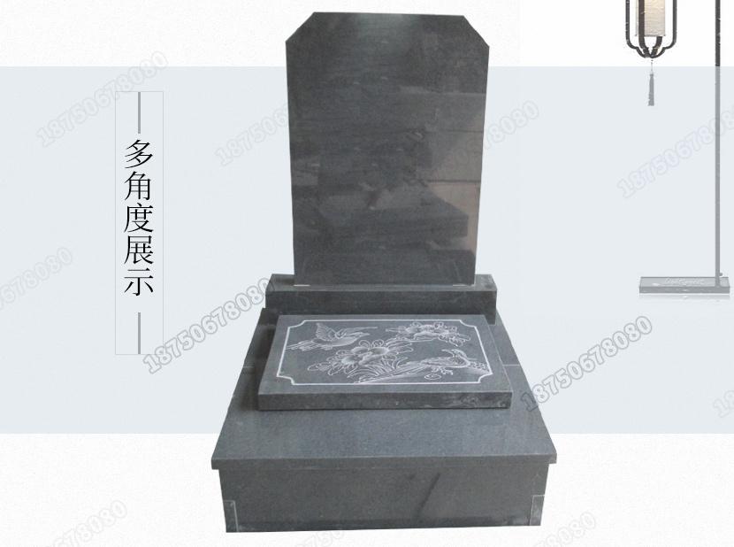 惠安石雕厂,福建惠安石雕厂,惠安石雕厂家