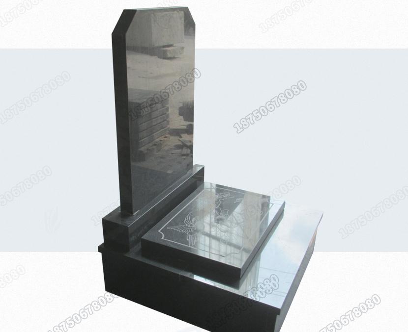 墓碑的造型,墓碑的款式,墓碑的样式