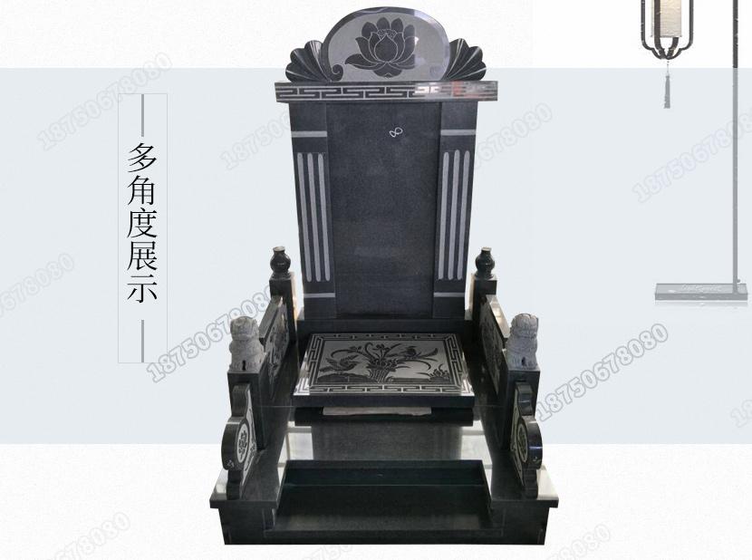 墓碑机械雕刻,墓碑的花纹,墓碑的饰品