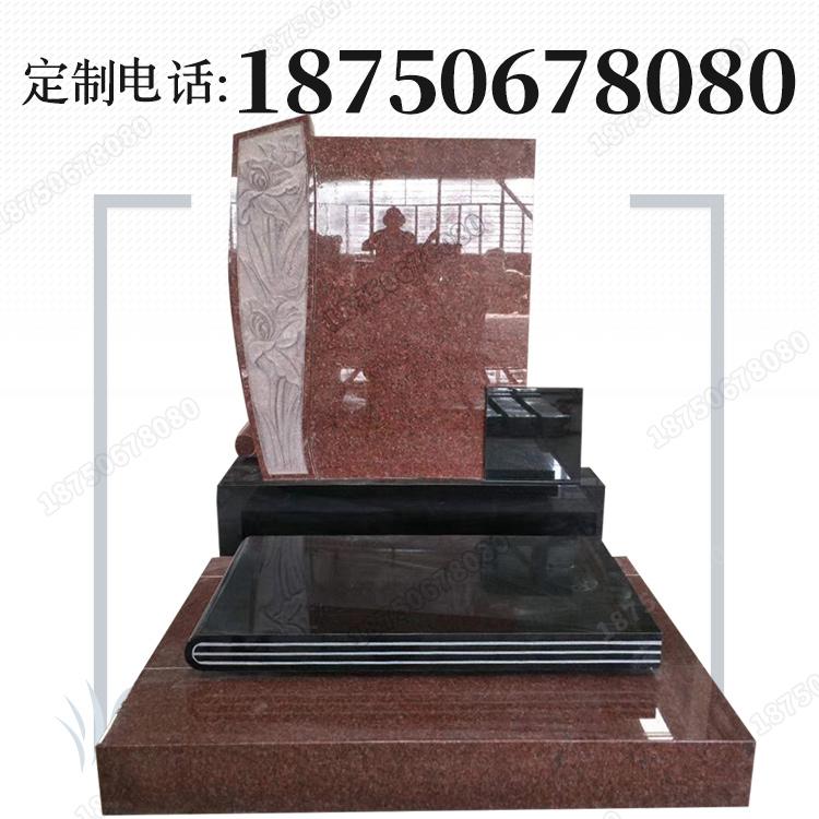 墓碑的价格,惠安石雕墓碑的价格,墓碑的材质