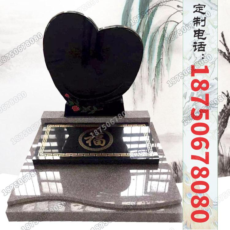 惠安墓碑的材质好吗,惠安墓碑的造价,惠安墓碑的加工方式