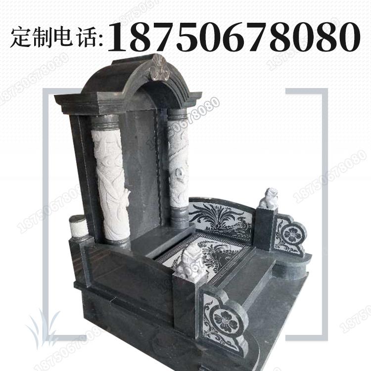 http://www.cntombstone.com/shibeimubei/cjzx_hhysmb_fjsgmb_swgdmb_hydz_1860.html
