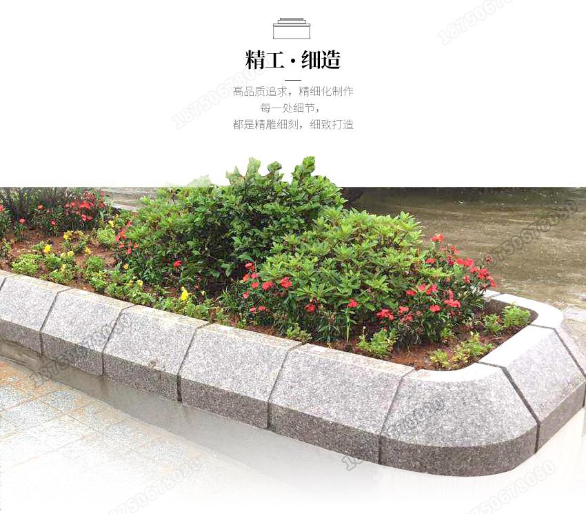 惠安厂家直销墓碑,惠安手工墓碑,农村惠安墓碑