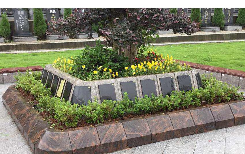 惠安生态树葬,惠安生态树葬的价格,惠安生态树葬的款式