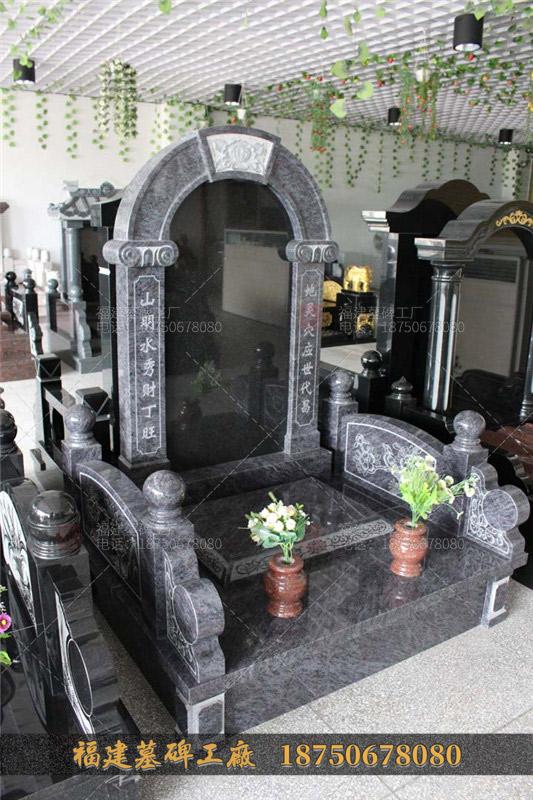 节能生态葬,节能生态葬的类型,惠安节能生态葬的价格
