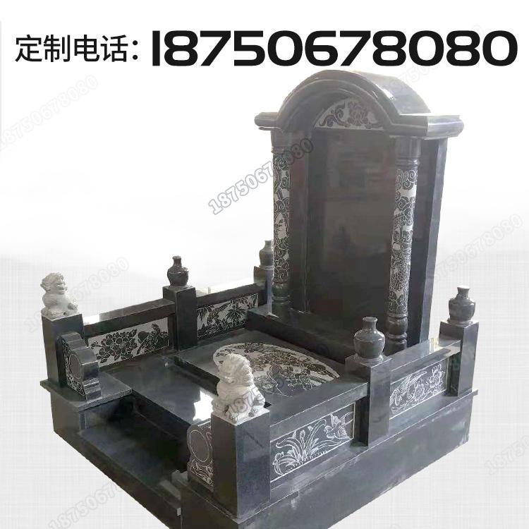 墓碑,石雕墓碑厂家,惠安石雕墓碑厂家