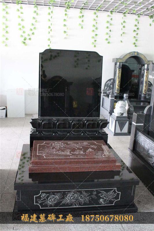福建惠安石雕墓碑厂家,墓碑设计,墓碑价格