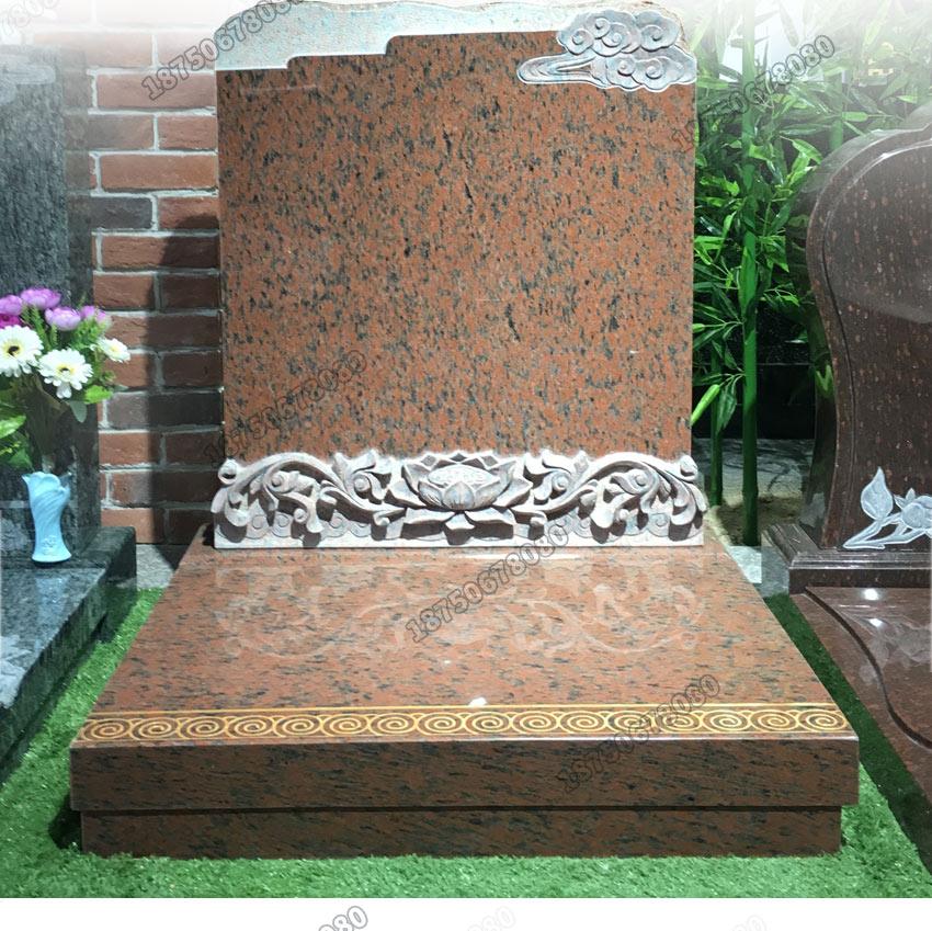火葬墓碑,高档火葬墓碑,高档艺术墓碑
