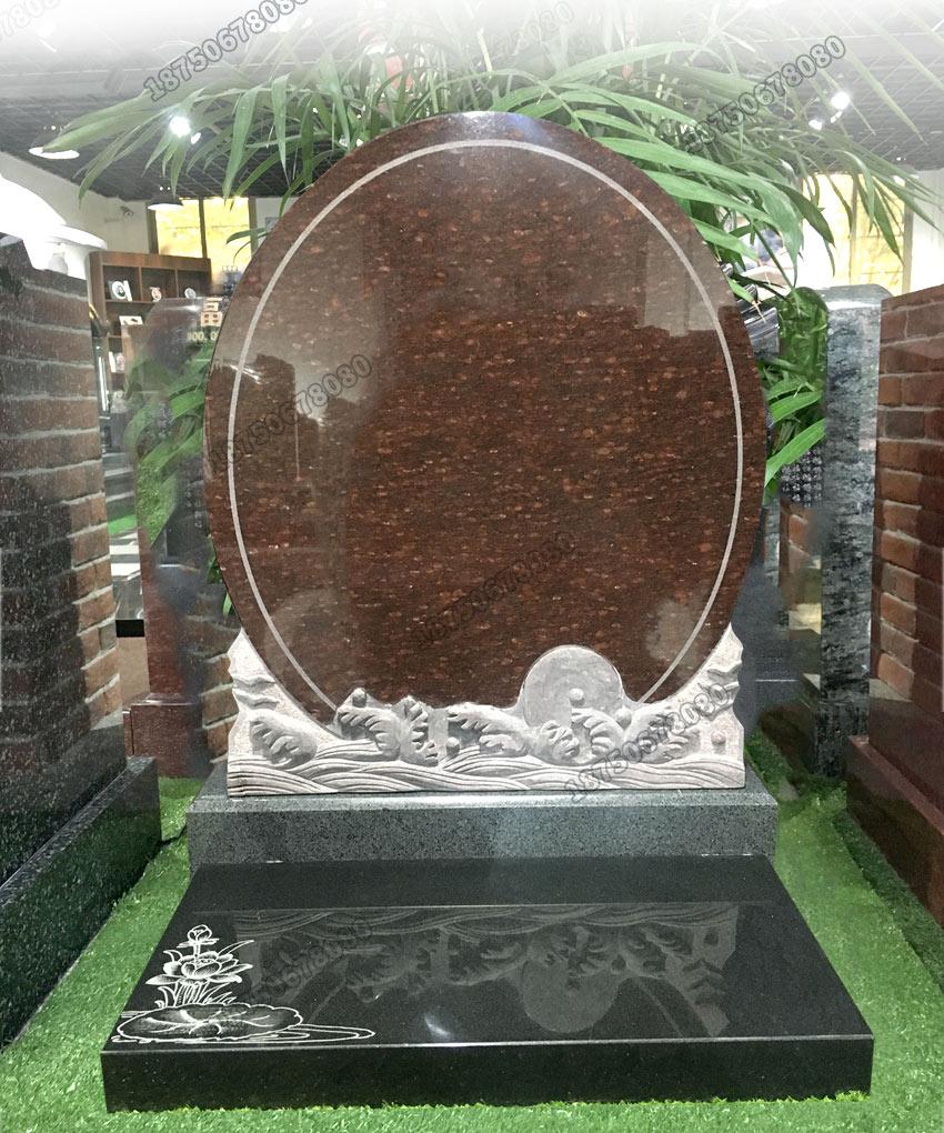 陵园石雕墓碑,云南陵园墓碑,陵园石雕墓碑厂家,