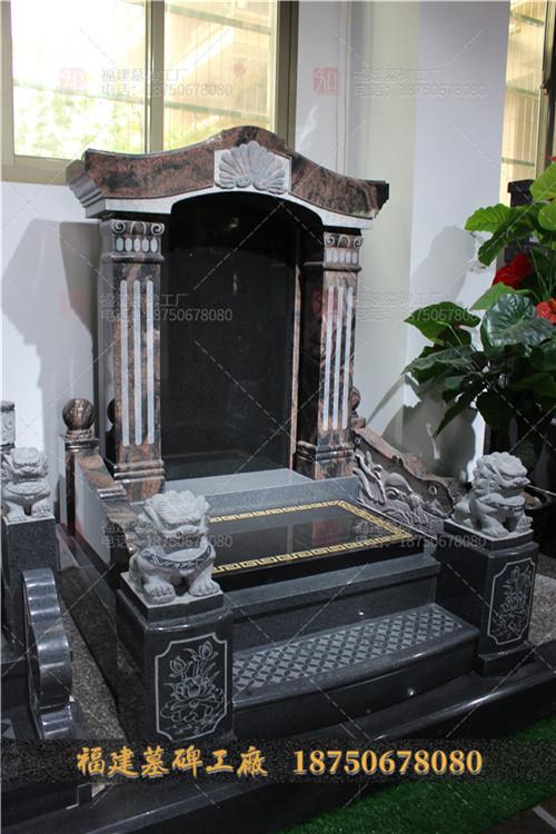 德宏州芒市墓碑价格决定因素,德宏州芒市传统墓碑价格,德宏州芒市石雕墓碑价格,
