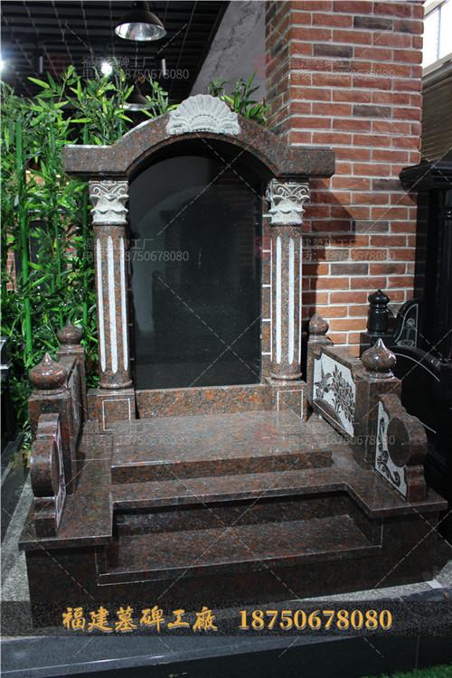 德宏州芒市传统墓碑价格,德宏州芒市石雕墓碑价格,德宏州芒市花岗岩墓碑价格,