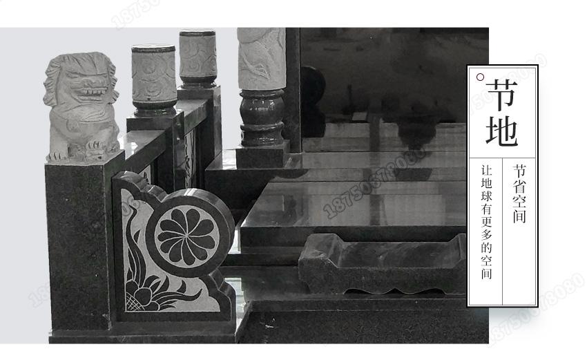 云南瑞丽市传统墓碑 狮子,云南墓碑石雕精雕图,云南墓碑花岗岩,