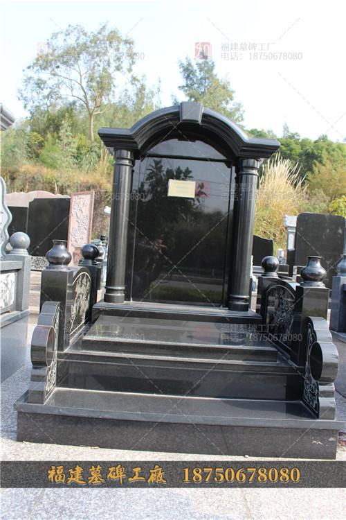 云南瑞丽市石材墓碑设计,云南瑞丽市传统墓碑设计,云南瑞丽市花岗岩墓碑设计,