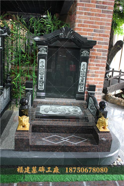 云南临沧市传统墓碑图片,云南墓碑制作商,云南墓碑最新价格,