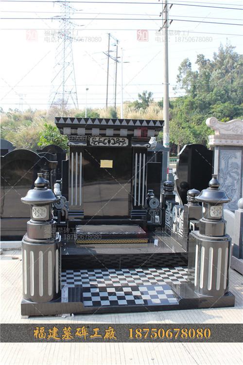 富士熙和山西黑墓碑批发,富士熙和批发传统墓碑,富士熙和批发中式石雕墓碑,