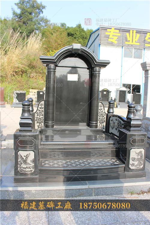 石雕墓碑批发,石雕墓碑主碑定做,惠安墓碑批发厂家,