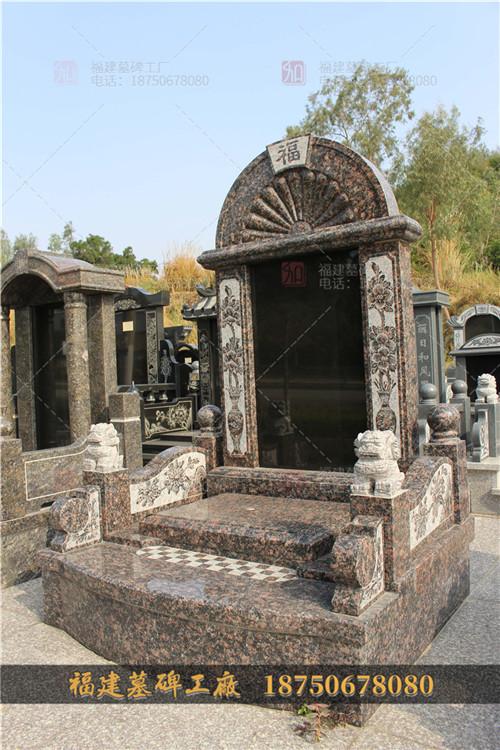 大理石墓碑加工,山西黑墓碑款式设计,大理石高端墓碑款式现货,