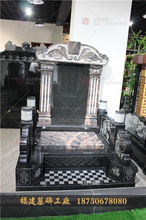 传统墓碑细节图,现代农村墓碑图片大全,一般的墓碑要多少钱,