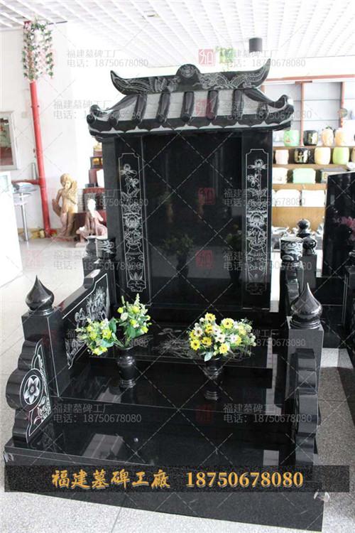 中式石雕墓碑加工,普通一个墓碑多少钱,墓碑石材批发,