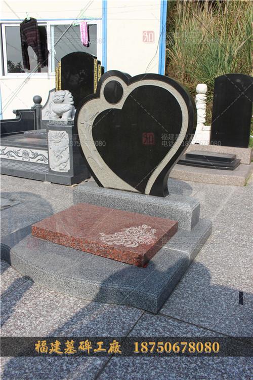 艺术墓碑定制,墓碑的价格,门店墓碑的价格,