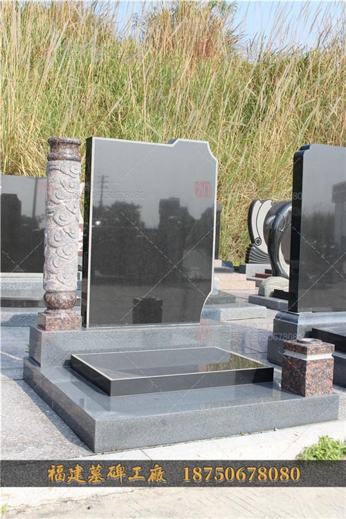 农村墓碑款式,传统农村墓碑定做,农村墓碑款式现货,